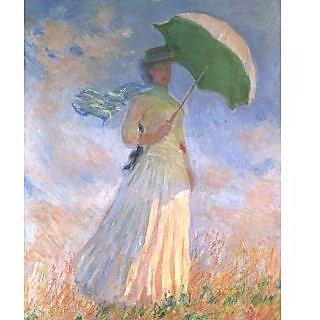 Vitalwalls Still Life Painting  Canvas Art Print.Western-004-45cm