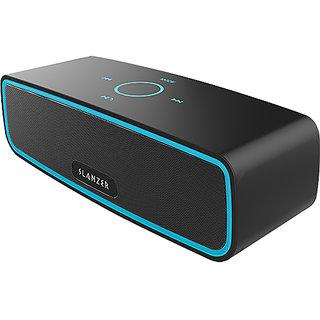 Slanzer Bluetooth Speaker-SZSBT006