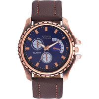 Youth Club Ultimate Urban Analog Watch - For Boys, Men RST-33BU