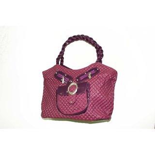 Multipurpose Hand Bag