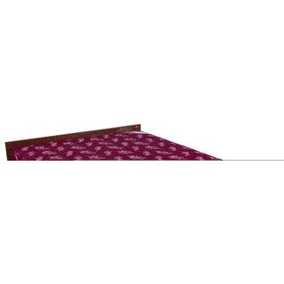 Kurlon Kurlo Bond Mattress - Queen Size (170750060000500)