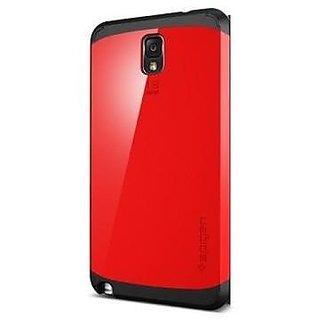 Spigen Slim Armor Case For Galaxy Note 3