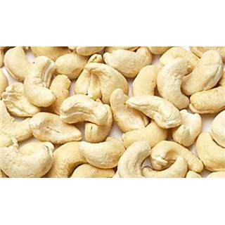 GOA Cashews Premium W240 (500 Grams)