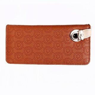 BB women wallet BB119