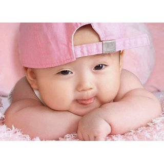 Buy Cute Baby Relax With Hat Navya Baby 000015 Online Get 41 Off