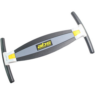 Buy original abs advanced home gym and perfect training full body