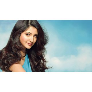 Anushka Sharma (NAVYA-PERSON-00009)