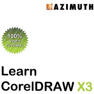 Buy CorelDRAW X3 Online @ ₹500 from ShopClues