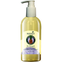 Bio Pinapple Face Wash 300Ml (New)