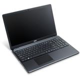 "Acer Aspire E1-510 INTEL PENTIUM QUAD CORE N3520  -2GB DDR3-500GB-15.6""LED-LINUX"