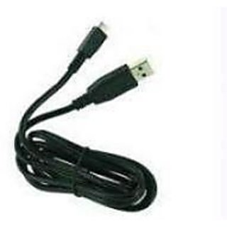 Usb Data Cable Sync Cable