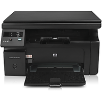 HP M1136 MFP Laserjet All-in-One Printer (Print Scan Copy)