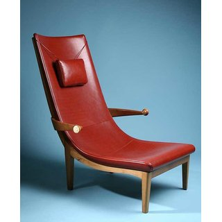 Amour Gunnar Asplund Chair