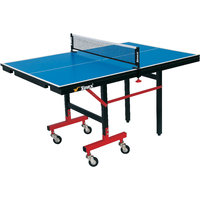 Vinex TT Table - Mini Champion (Mini Size)