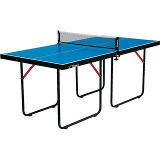 Vinex TT Table - Eco Club (Mini Size)