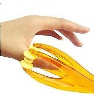 Finger Massager, Portable Massger, Traveller Massager