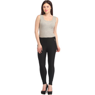 Skyline Trading Womens Jeggings (SkylineCSDJJGG1-36)