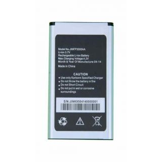 Battery for Karbonn A14 - JINFP3000AA