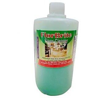 Wonder Pine Fresh Floor Cleaner 1 Littre