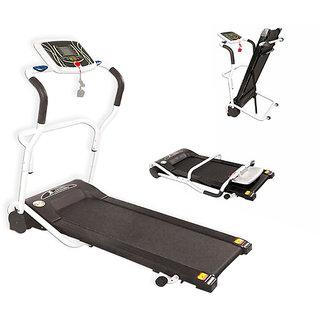 Vinex Treadmill - SMART 1