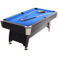 Vinex Pool Table - Stylus