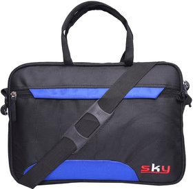 Sky 15 Inch Laptop Messenger Bag