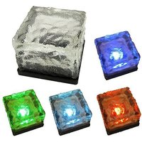 Led Ice Cube 1pcs - Perfect Products For New Year Party Or Any Other Party