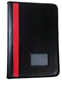TEP  Sereies Leather Document Bag (20 Pockets)