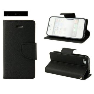 Stylish Flip Cover For Micromax Unite 2 A106