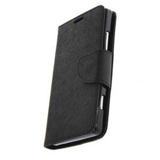 Flip Cover For  Micromax Canvas 5 Q450