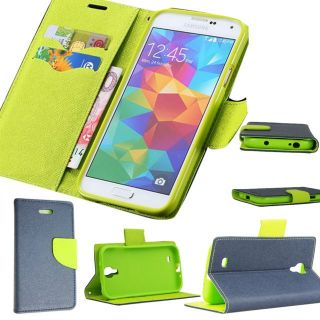 MErcury Flip Cover For Micromax Canvas Colours A120