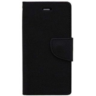 Fancy Flip Cover For Sony Xperia M4