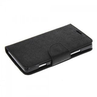 MErcury Flip Cover For Sony Xperia L