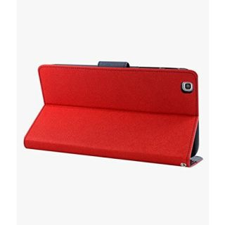 Stylish Flip Cover For Sony Xperia Z
