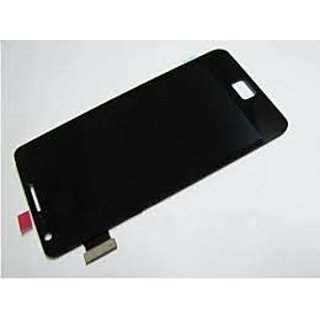 Samsung X3 i9100 Touch Screen Digitizer