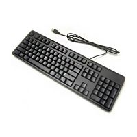 Dell KB212 USB Keyboard - 87429736