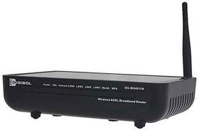 DG-BG4011N 802.11n 150 Mbps Wireless ADSL 2 + Broadband Router