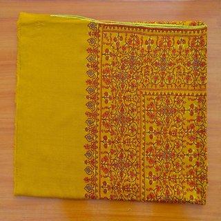 Pashmina pure handmade embroidery Allover jali kashmir shawl