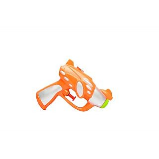 Toyzstation Space Water Gun Pizhkari Assorted