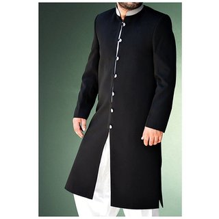 MF+SHERWANI+BLACK+GS2