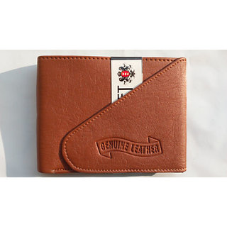 Latest Wallet For Men