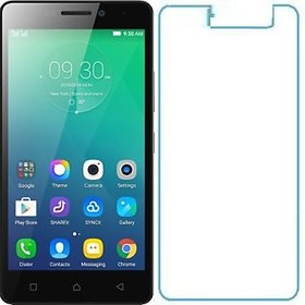Aspir TempGlassVibP1m HD Tempered Glass for Lenovo VIBE P1m