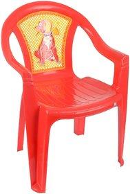 Kids Chair Baby Chair
