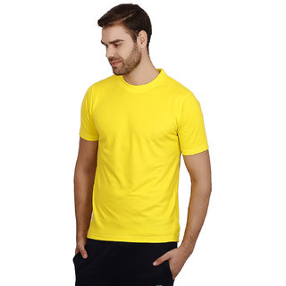 Sporty Culture Mens T-shirt