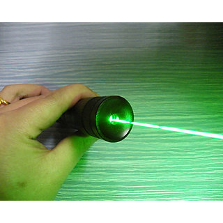 100 MW Green Red Laser Pointer Party Pen Disco Light Longest Distance Powerful Laser Beamer