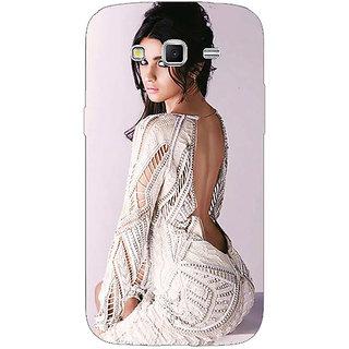 1 Crazy Designer Bollywood Superstar Alia Bhatt Back Cover Case For Samsung Galaxy Grand 2 C70972