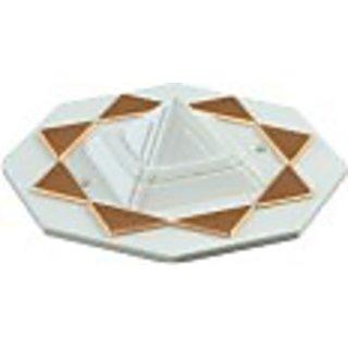 Maatron pyramid