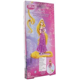 disney princess rapunzel doll