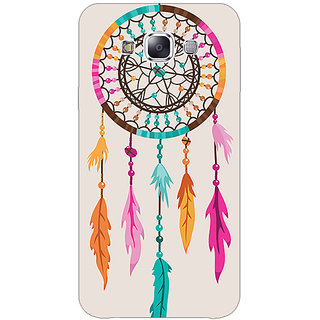 1 Crazy Designer Dream Catcher  Back Cover Case For Samsung Galaxy A5 C450199