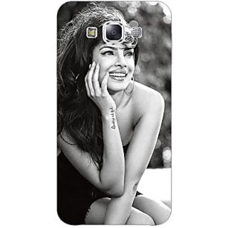 1 Crazy Designer Bollywood Superstar Priyanka Chopra Back Cover Case For Samsung Galaxy A5 C450969